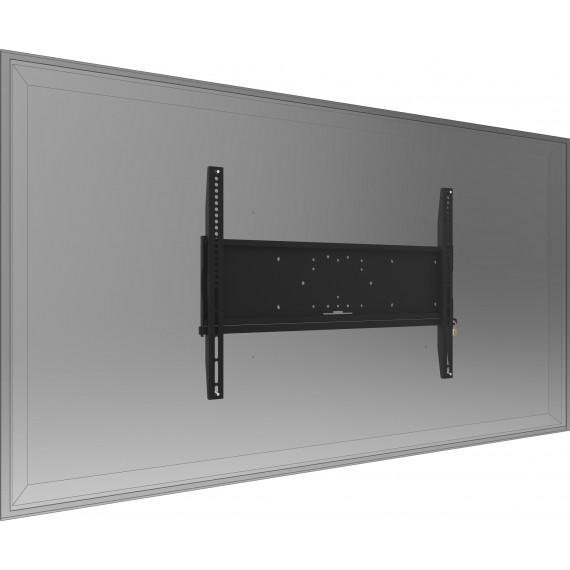 IIYAMA Montage Mural  (max 805x600mm, max 125kg) Compatible TE8603MIS-B1AG MD 052