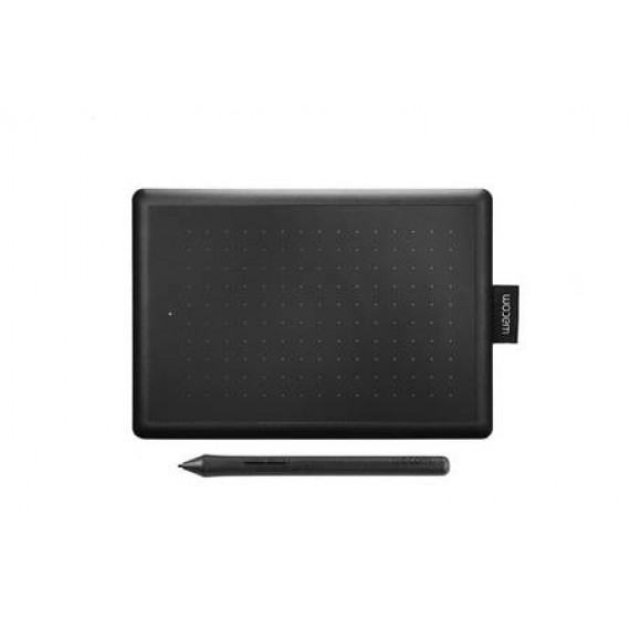 WACOM One By  Small