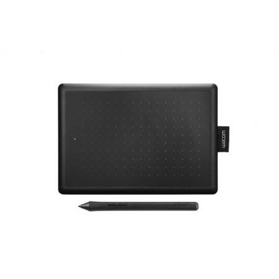 WACOM One By  Medium