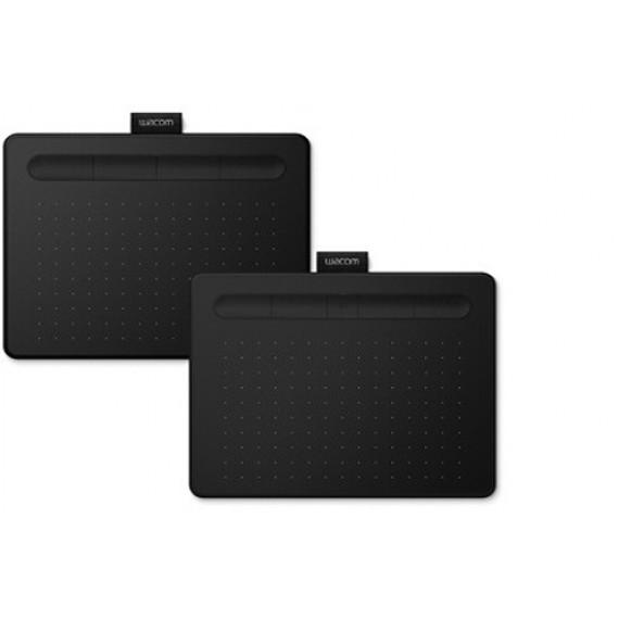 WACOM Intuos S Bluetooth Pistache