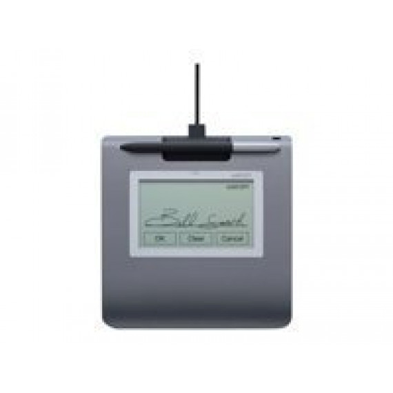 WACOM Signature STU-430-CH2