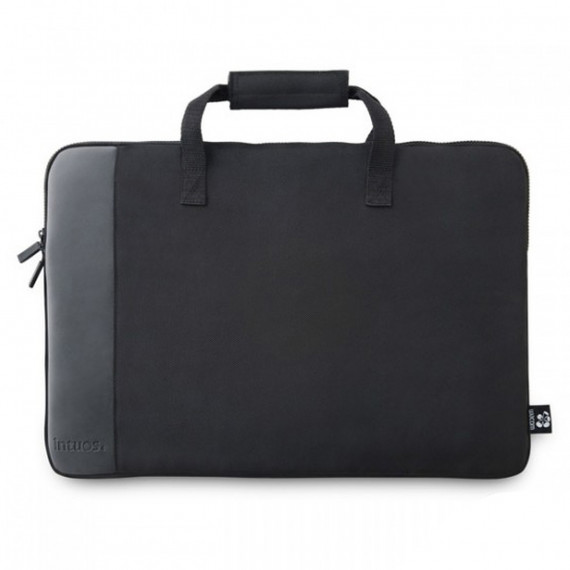 WACOM Soft Case L