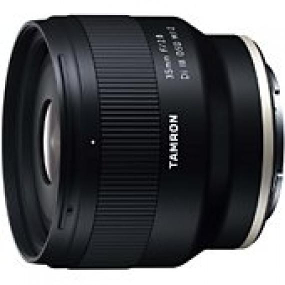 TAMRON 35 mm f/2.8 Di III OSD M1:2 Sony FE