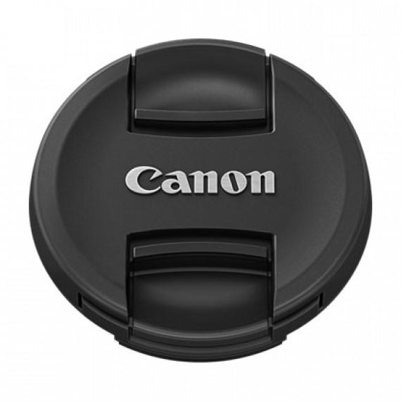 CANON E-77 II
