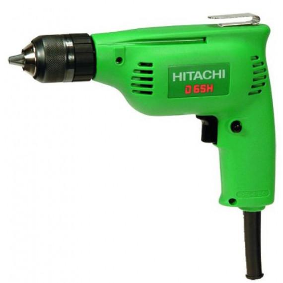 Perceuse Hitachi D 6SH