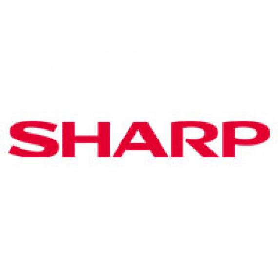 Sharp HT-SBW800