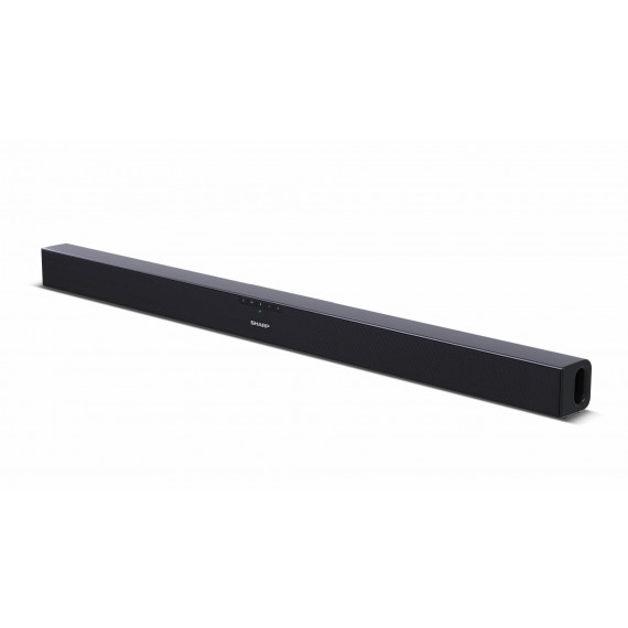 Sharp HT-SB140 Barre de son 2.0 Bluetooth 150W