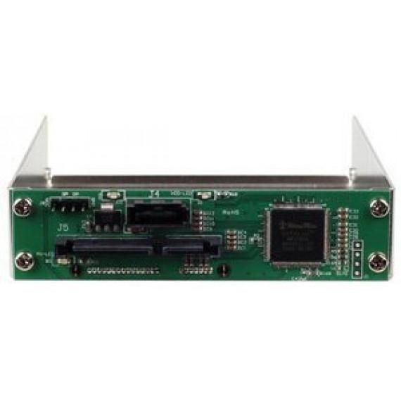 Boitier PC Silverstone SST-HDDBOOST pour 3,5'', 2,5'' et SSD