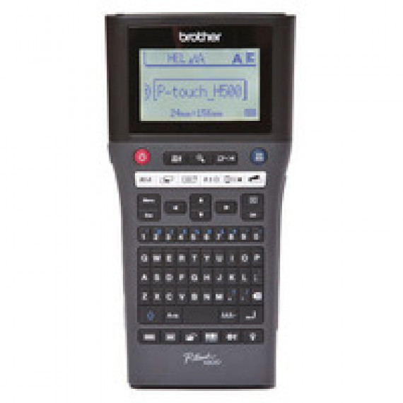 BROTHER Brother P-Touch PT-H500