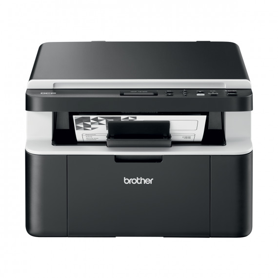 BROTHER DCP-1612WF1