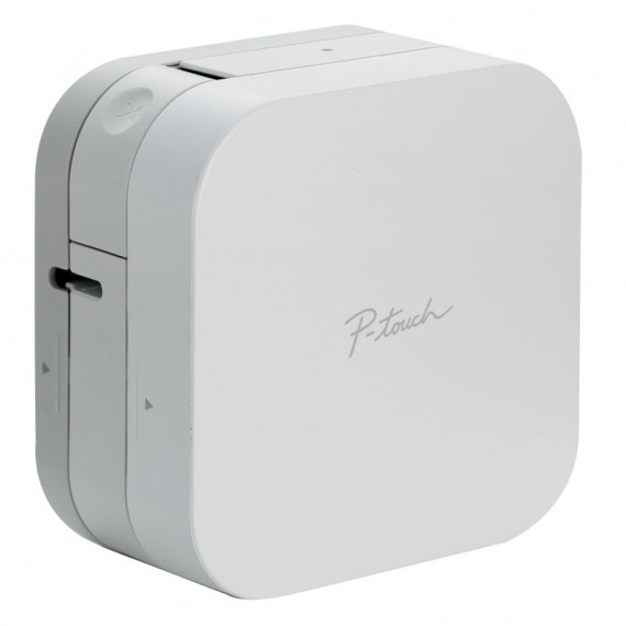 BROTHER P-touch CUBE (PT-P300BT)