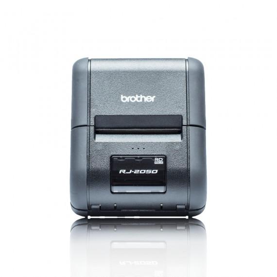 BROTHER RJ-2050