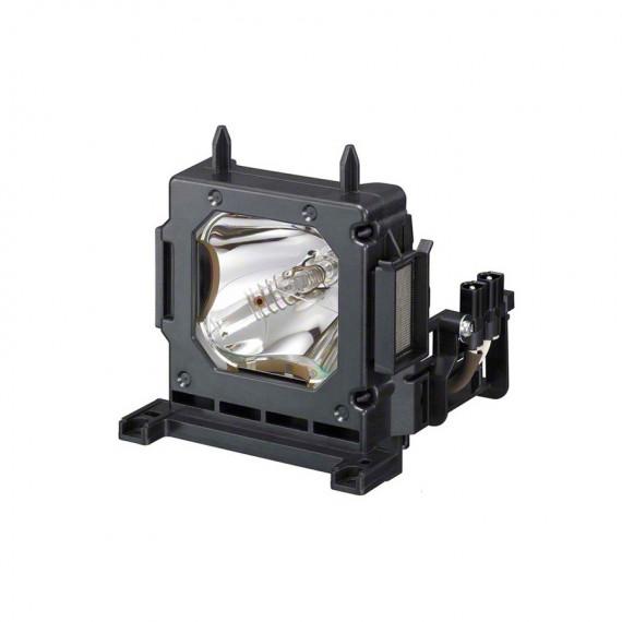 EPSON Lampe de remplacement (pour EB-1750/1760W/1770W/1775W)