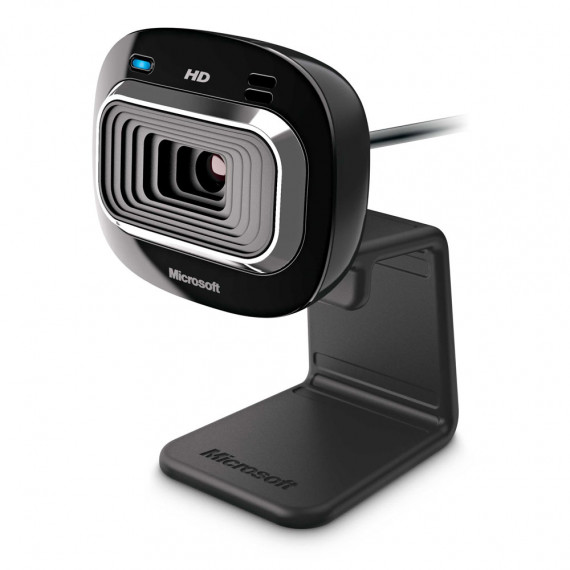 Microsoft Microsoft LifeCam HD-3000 for Business