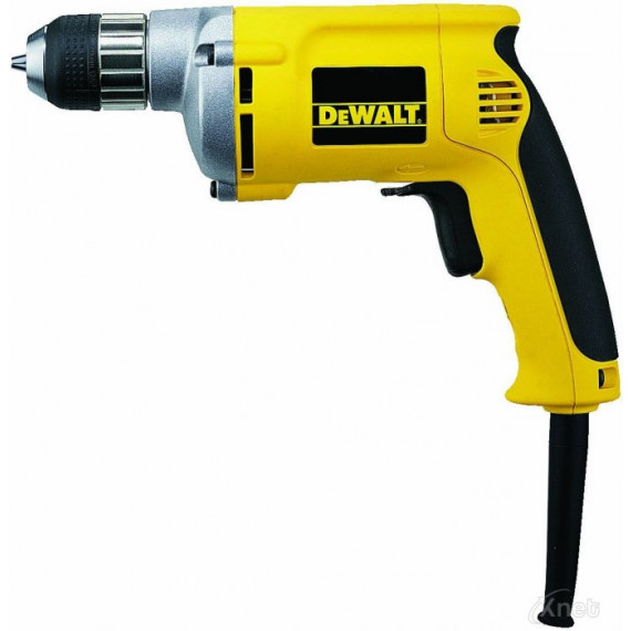 Perceuse DeWalt DW217