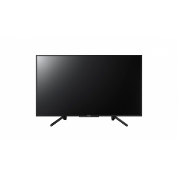 """SONY 32"""" BRAVIA with TV tuner"""