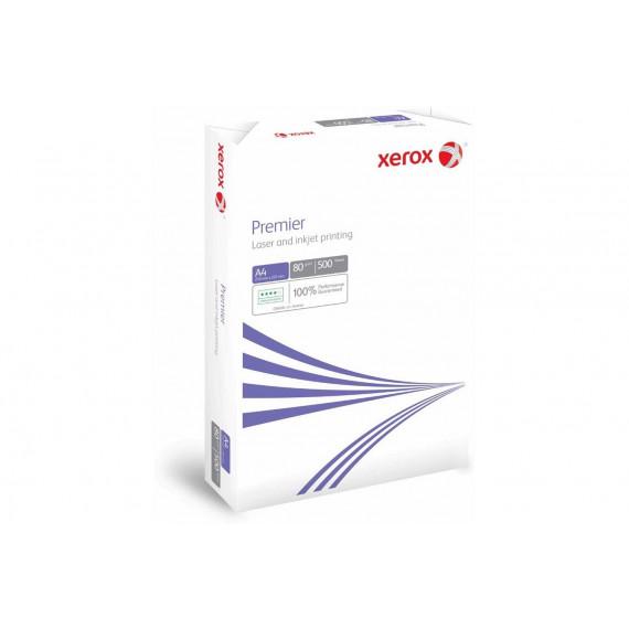 XEROX Ramette de Papier Premier A4