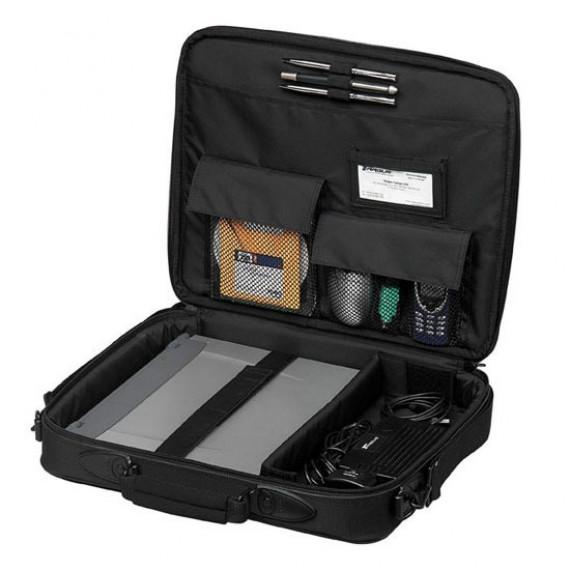 TARGUS sacoche pour ordinateur portable (jusqu'à 15.4'')