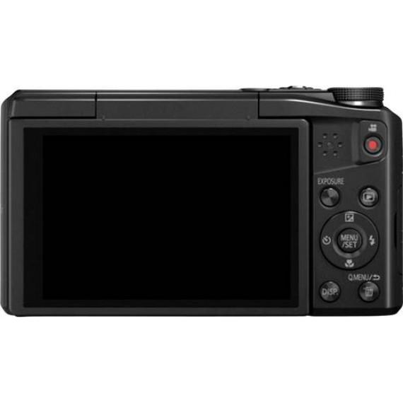 Panasonic Lumix DMC-TZ58EG