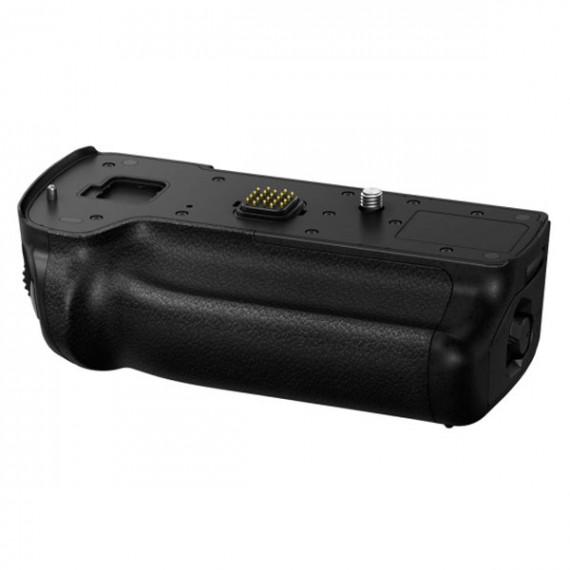 Panasonic Grip DMW-BGGH5E