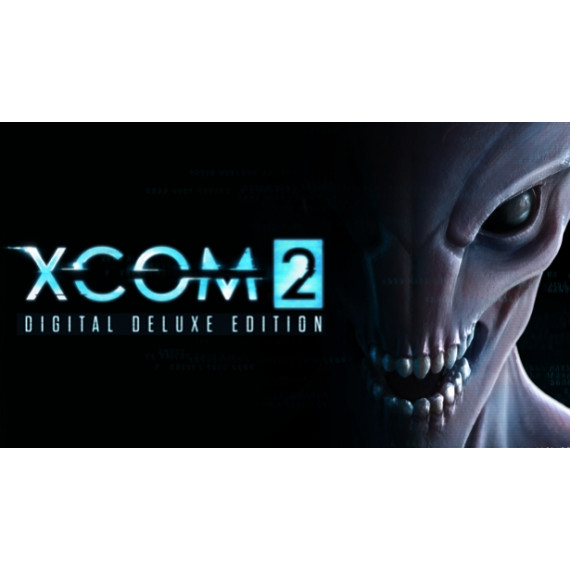 Take-Two XCOM 2 (PC)