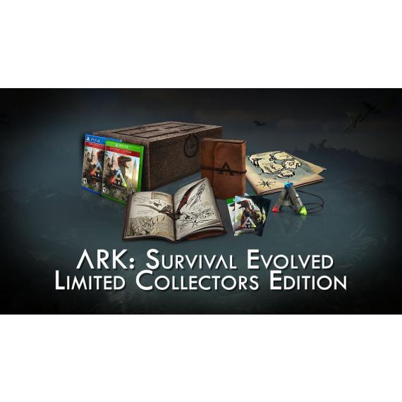 Take-Two Evolve (PS4) (Pré-commande - Sortie le 10 Fevrier 2015)