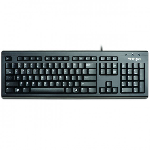 KENSINGTON ValuKeyboard