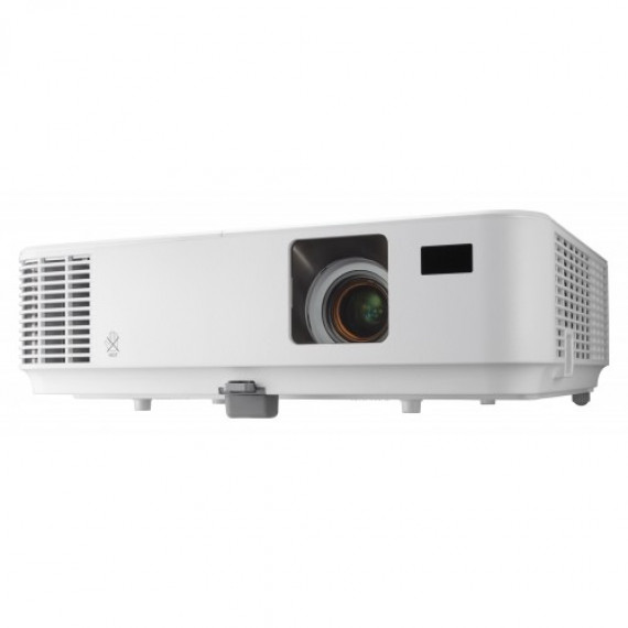 Video Projecteur NEC V302W blanc