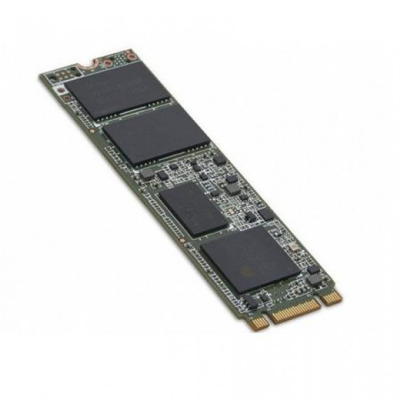 Intel Solid-State Drive 540s Series 240 Go - SSD 240 Go M.2 Serial ATA 3.0 6Gb/s