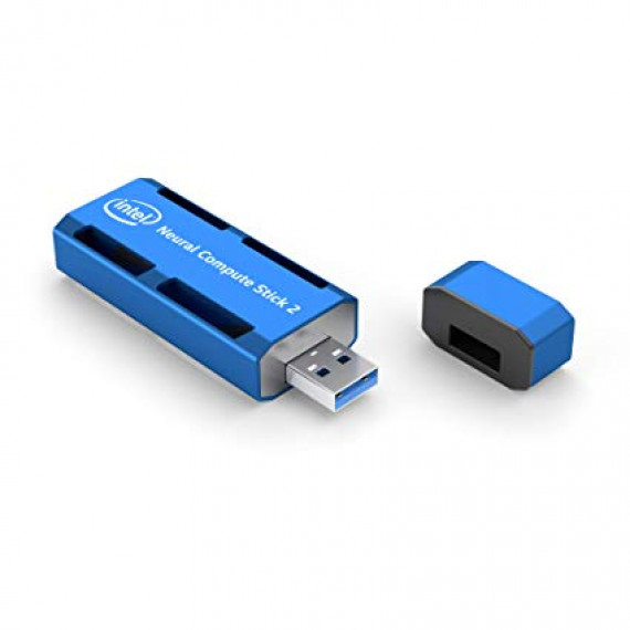 INTEL Intel Neural Compute Stick 2, 10 Pack
