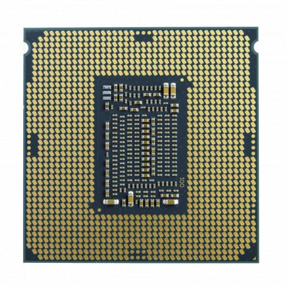 INTEL Intel Core i7 9700F
