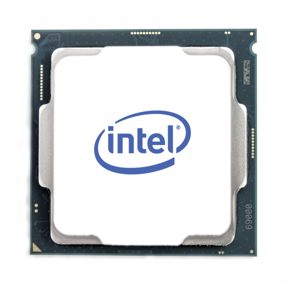 INTEL CPU/Core G5925 4M 3.60 GHz LGA1200 Box