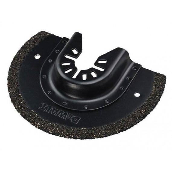multifonction DeWalt 95 mm DT20717