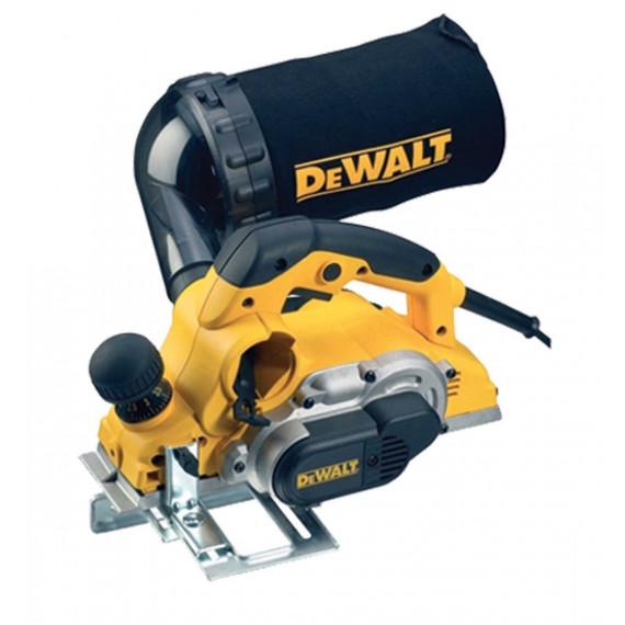 DeWalt D26500