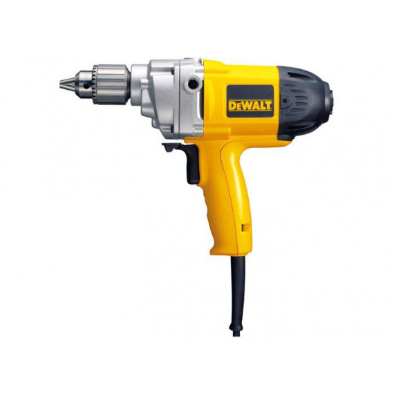 Perceuse DeWalt D21520