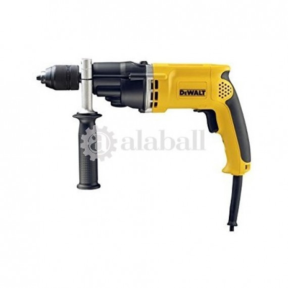 Perceuse DeWalt D21441