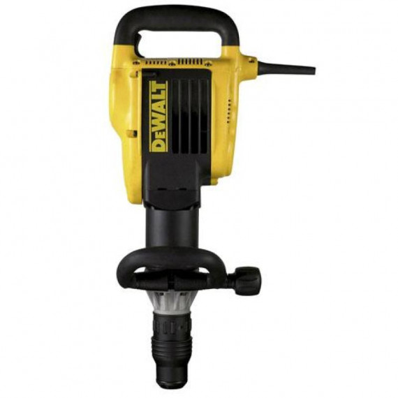 Perforateur DeWalt D 25899K