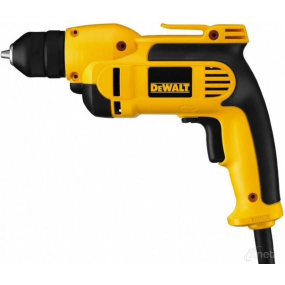 DeWalt DWD112S