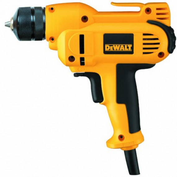 Perceuse DeWalt DWD115KS