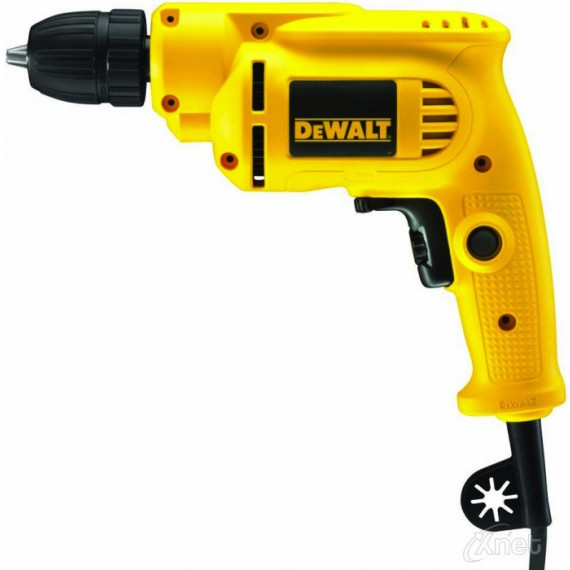 Perceuse DeWalt DWD014S