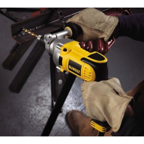 Perceuse DeWalt DWD221