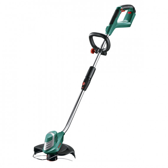 BLACK & DECKER Coupe-bordure 250 W 23 cm GL250