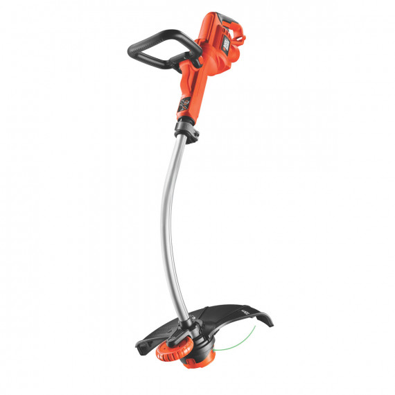BLACK & DECKER Coupe Bordure 700 W 33 cm