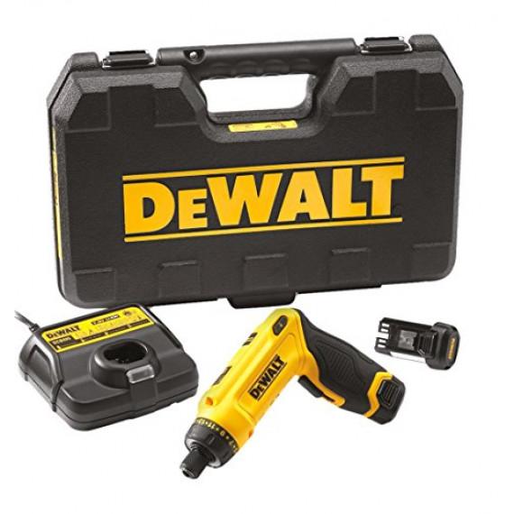 Visseuse DeWalt DCF680G2