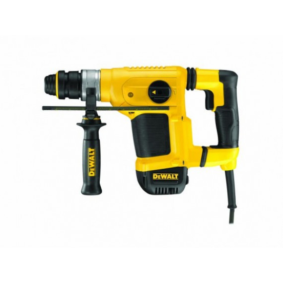 Perforateur DeWalt D25430K