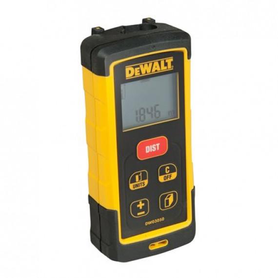 Metre laser DeWalt DW03050