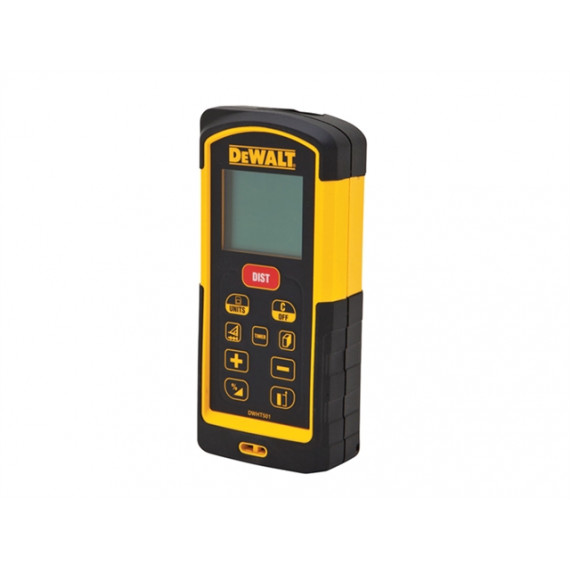 Metre laser DeWalt DW03101