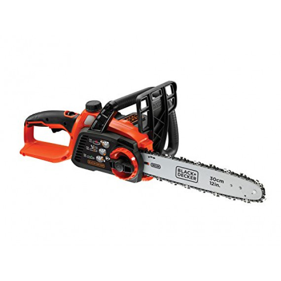 Tronçonneuse BLACK & DECKER GKC3630LB