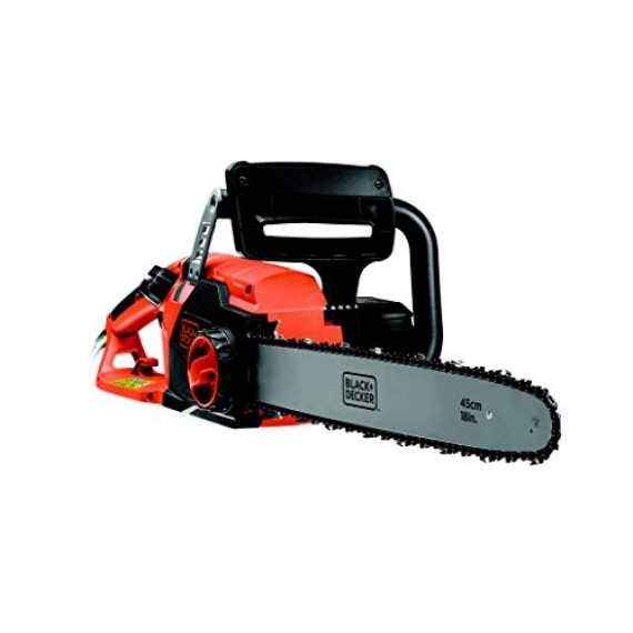Tronçonneuse BLACK & DECKER CS2245