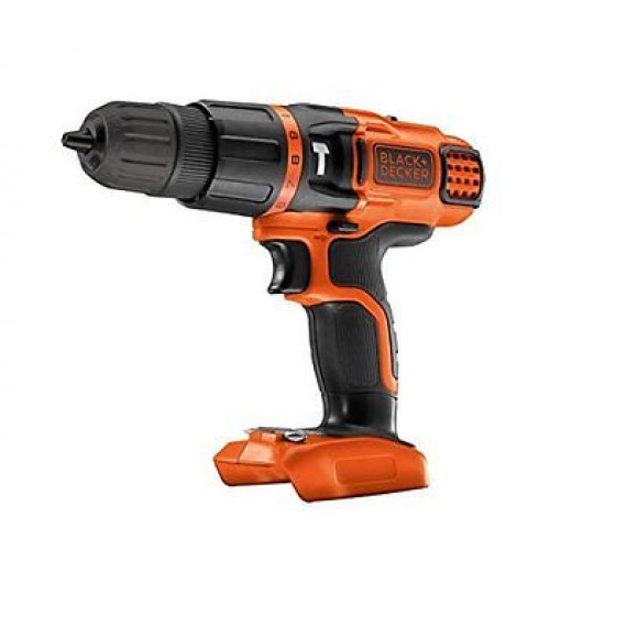 BLACK & DECKER BDCH188N 18Volt